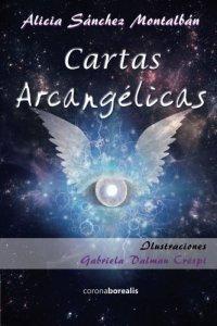 01-Cartas Arcangélicas