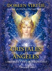 01-Cristales y Ángeles