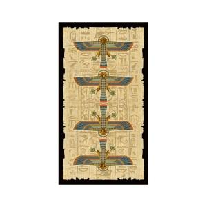 03-Egyptian Tarot