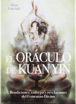 01-El Oráculo de Kuan Yin