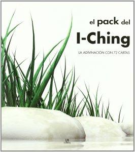 01-El Pack del I-Ching