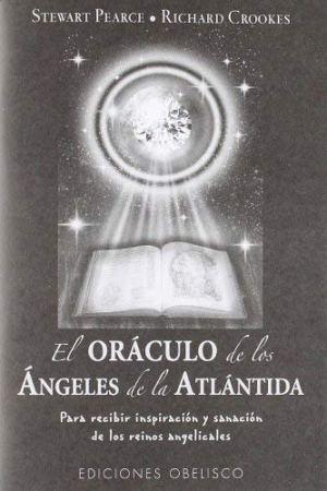 03-El oráculo de los ángeles de la Atlántida
