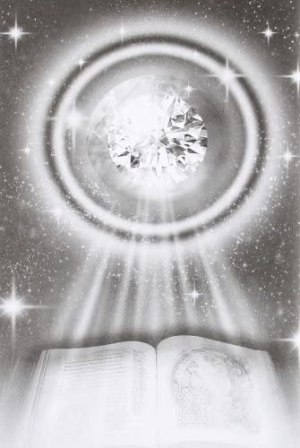 04-El oráculo de los ángeles de la Atlántida