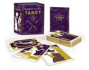 01-Everyday Tarot Mini