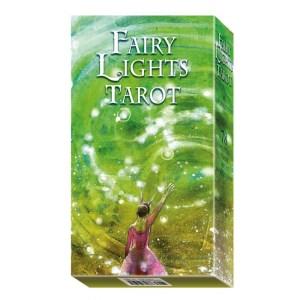 01-Fairy Lights Tarot