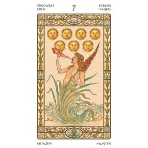 06-Harmonious Tarot