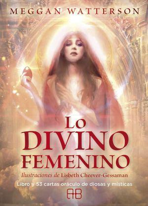 02-Lo divino femenino