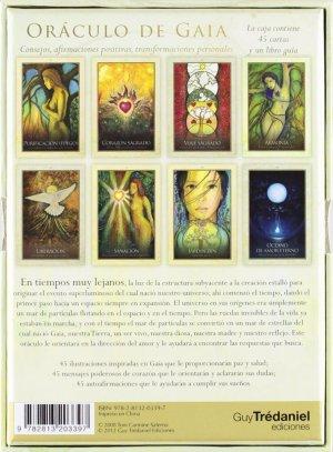 02-Oráculo De Gaia