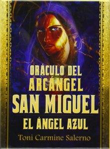 01-Oráculo del Arcángel San Miguel