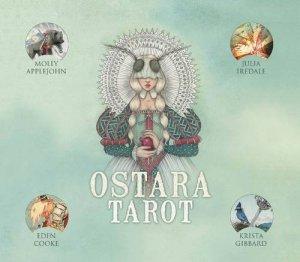 01-Ostara Tarot