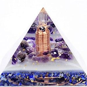 01-Pirámide Energía Cuarzo