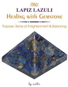 01-Pirámide Lapislazuli