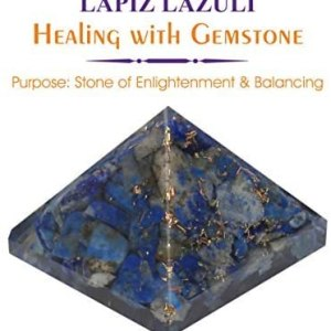 01-Pirámide Energía Lapislazuli