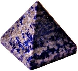 01-Pirámide Lapislazuli Púrpura