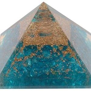 01-Pirámide Energía Turquesa
