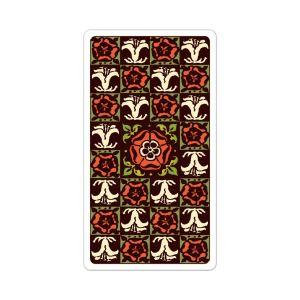 06-RWS Tarot (Pamela Colman Smith)