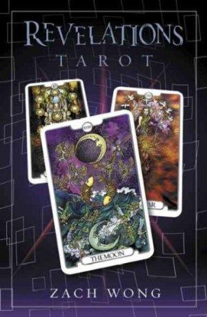 01-Revelations Tarot