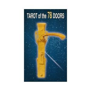 01-Tarot De Las 78 Puertas