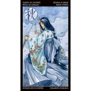03-Tarot Manga