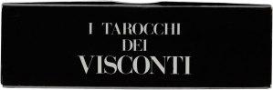 02-Tarot Visconti