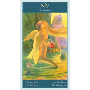 05-Tarot of Mermaids