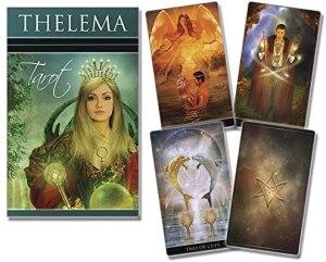 01-Thelema Tarot