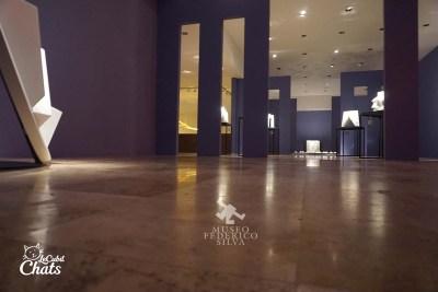 MFS_Expo_Mayagoitia17