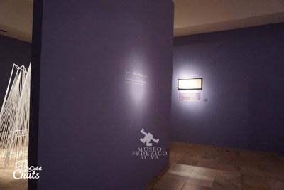 MFS_Expo_Mayagoitia34