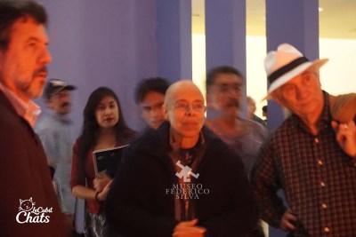 MFS_Inauguracion_Mayagoita20
