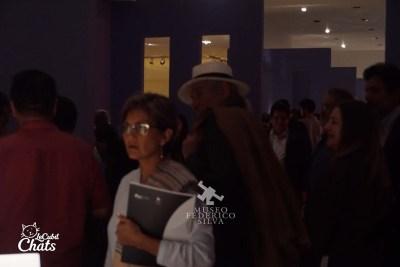MFS_Inauguracion_Mayagoita27
