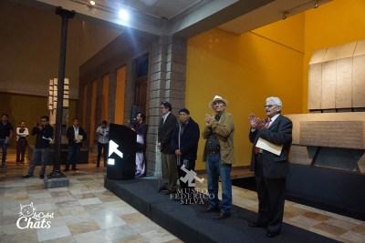 MFS_Inauguracion_Mayagoita3