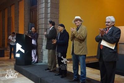 MFS_Inauguracion_Mayagoita4