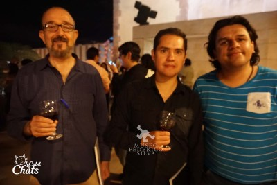 MFS_Inauguracion_Mayagoita47