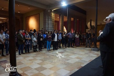MFS_Inauguracion_Mayagoita5