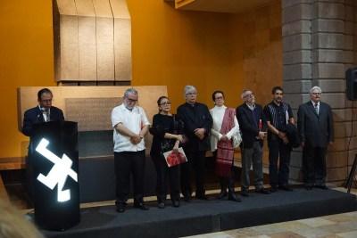 MFS_SEBASTIÁN_inauguracion9