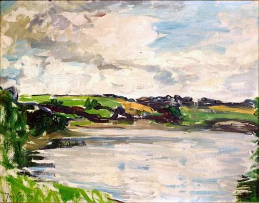 Bahía Cántrabra
