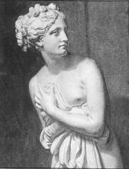 Escultura_griega