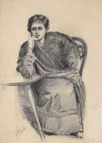 Mujer_sentada