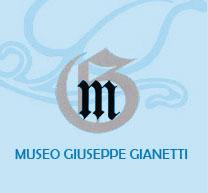 https://i2.wp.com/www.museogianetti.it/images/logo.jpg