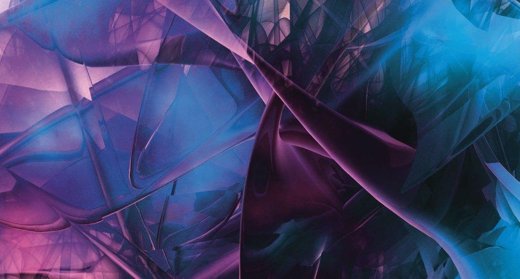 Exposición abstracciones 5+5. Del 2 de diciembre de 2016 al 2 de febrero de 2017 en el Museo Gustavo de Maeztu