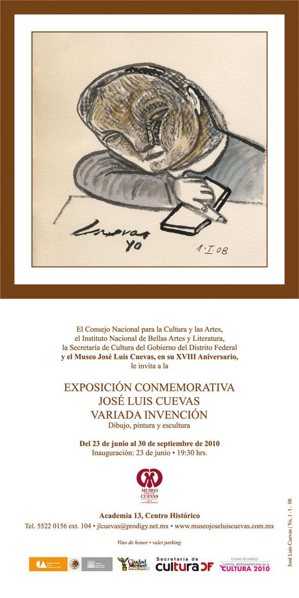 https://i2.wp.com/www.museojoseluiscuevas.com.mx/Banner%20XVIII%20Aniversario.jpg