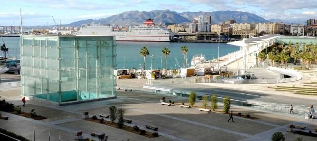 Centre-Pompidou-Malaga-04b