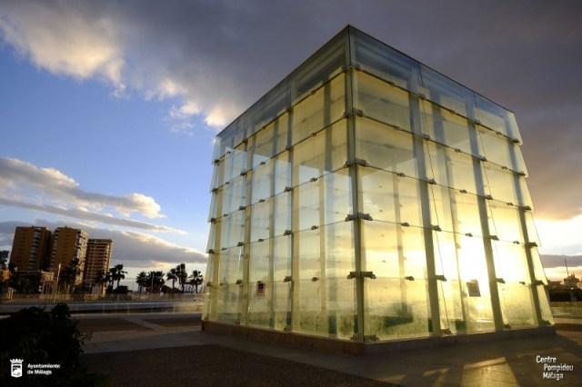Centre-Pompidou-Malaga-CPM-02i