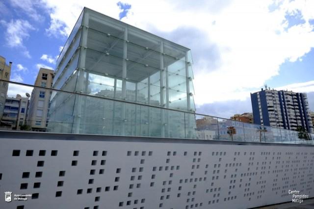 Centre-Pompidou-Malaga-CPM-13i