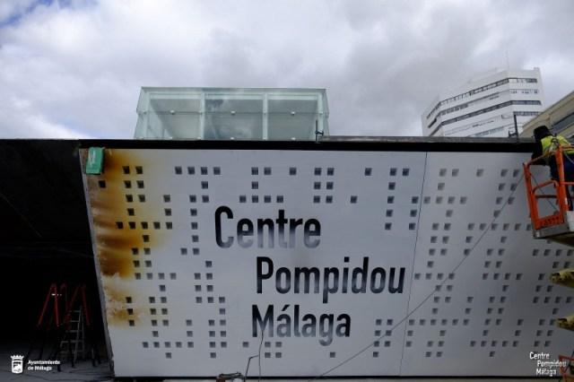 Centre-Pompidou-Malaga-CPM-18i