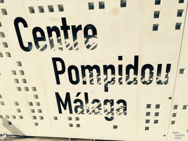 Centre-Pompidou-Malaga-CPM-19i
