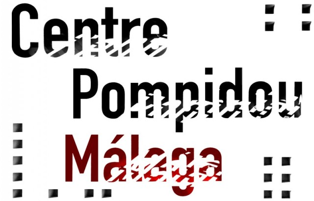 Pompidou-Logo-01