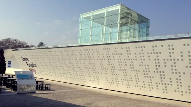 Pompidou-Malaga-March-2015-02