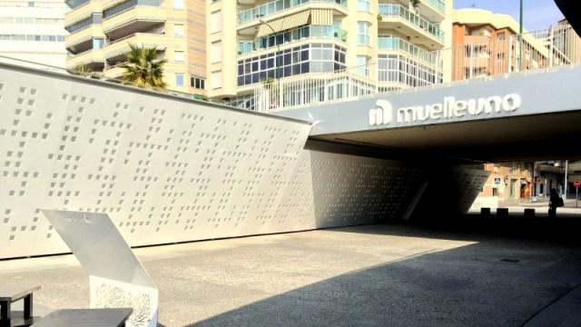 Pompidou-Malaga-March-2015-03