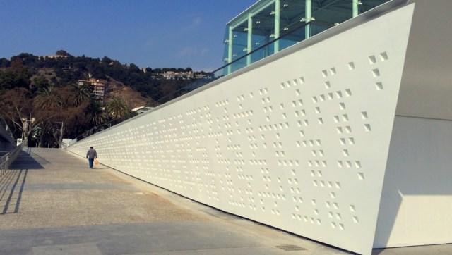 Pompidou-Malaga-March-2015-11